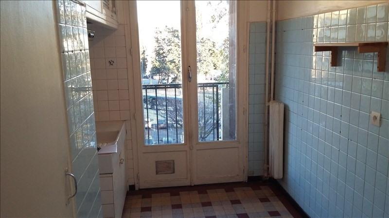 Location appartement Marseille 8ème 600€ CC - Photo 5