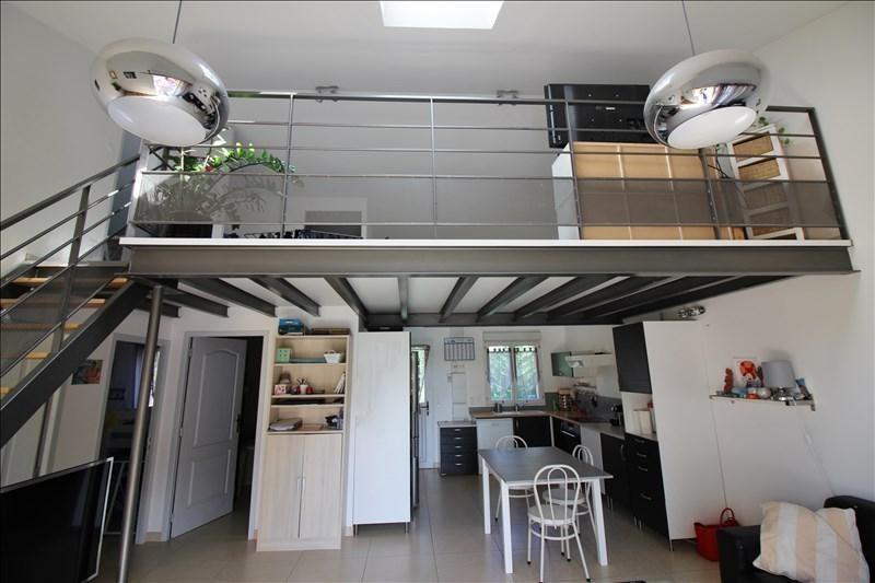 Vente appartement Peymeinade 298000€ - Photo 8