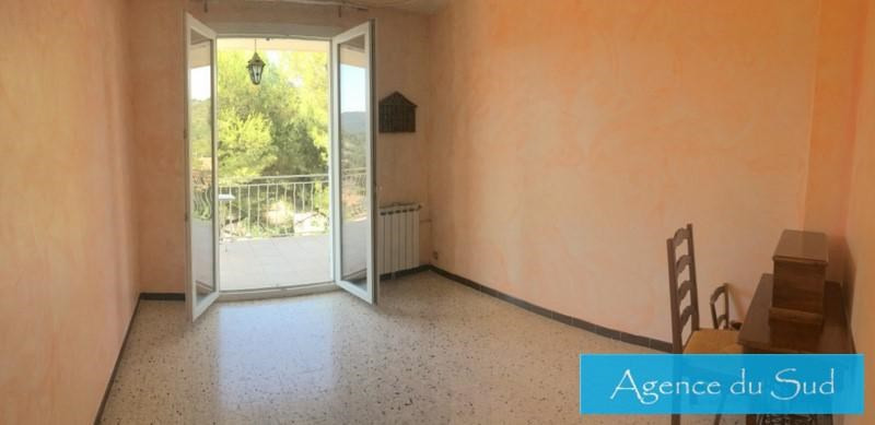 Vente maison / villa Peypin 355 000€ - Photo 8