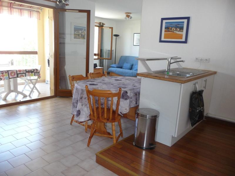 Venta  apartamento Sanary sur mer 210000€ - Fotografía 2