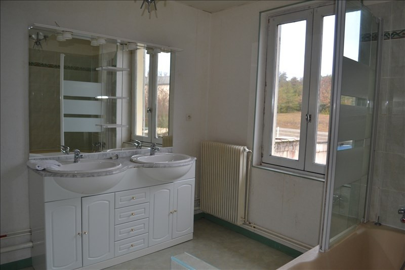 Sale apartment Millau 109 000€ - Picture 4