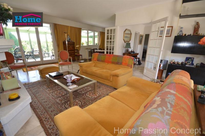 Vente maison / villa Rueil malmaison 1295000€ - Photo 3