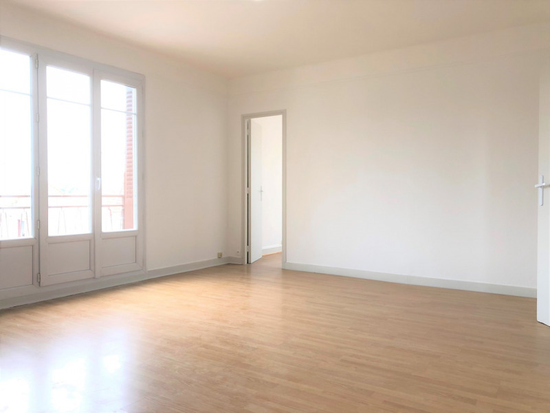 Location appartement Taverny 940€ CC - Photo 4