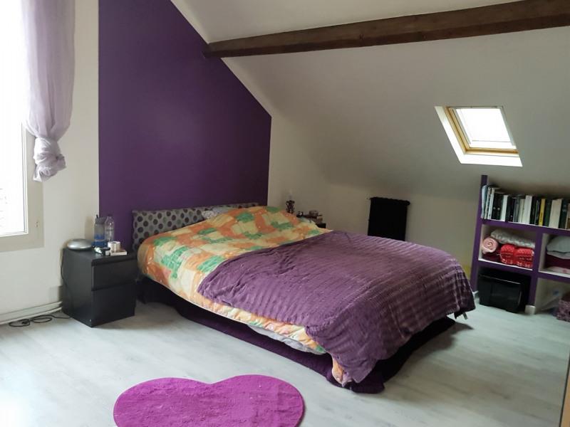 Sale house / villa Argenteuil 350000€ - Picture 7