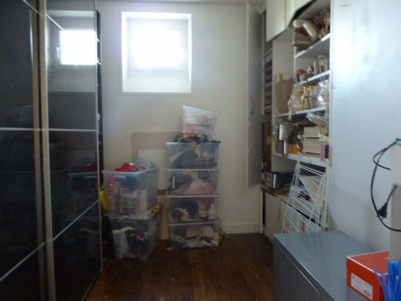 Sale apartment Paris 13ème 408000€ - Picture 10
