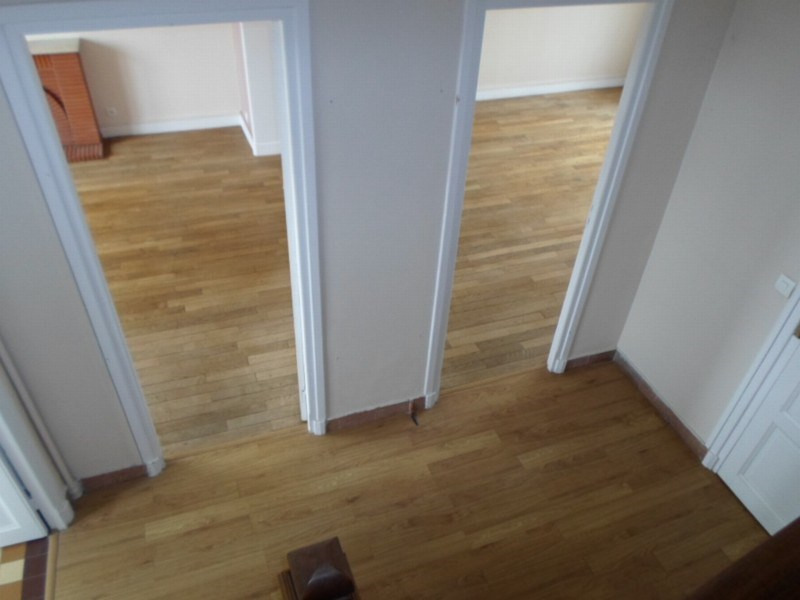Location appartement Isigny sur mer 580€ +CH - Photo 4
