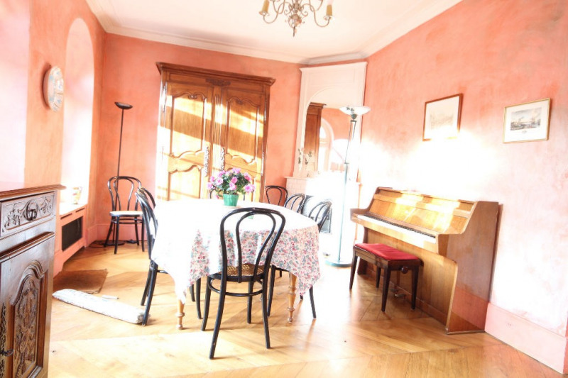 Sale house / villa Marly le roi 800 000€ - Picture 3
