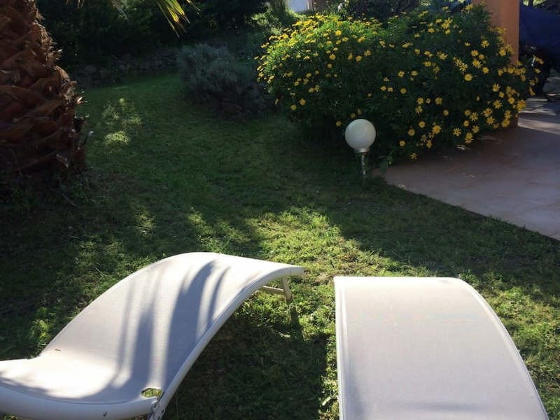 Sale house / villa Le pradet 494 999€ - Picture 8