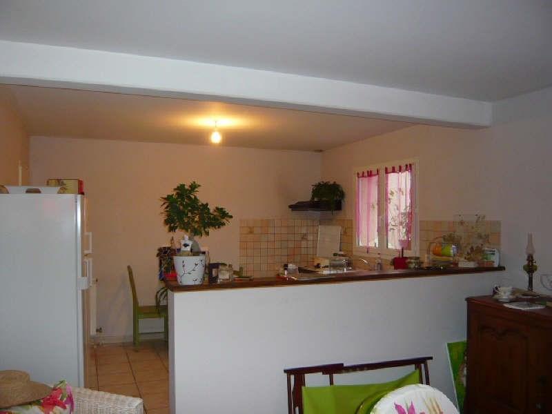 Alquiler  casa Fontenilles 850€cc - Fotografía 6