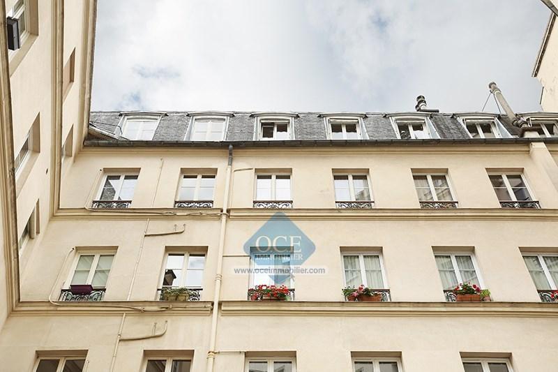 Vente appartement Paris 12ème 470000€ - Photo 7