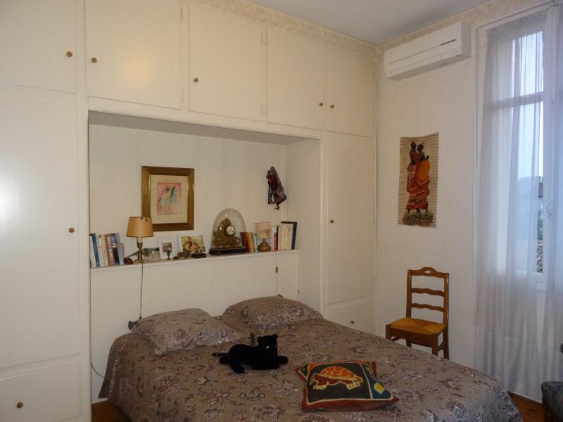 Venta  casa Agen 415000€ - Fotografía 5