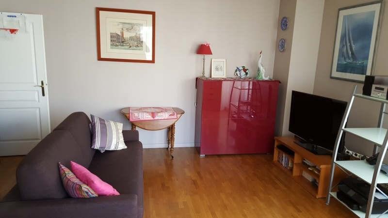 Vente appartement Bois colombes 475000€ - Photo 4