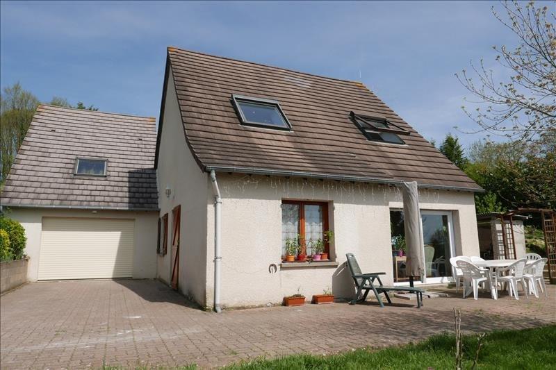 Verkoop  huis Epernon 243800€ - Foto 2