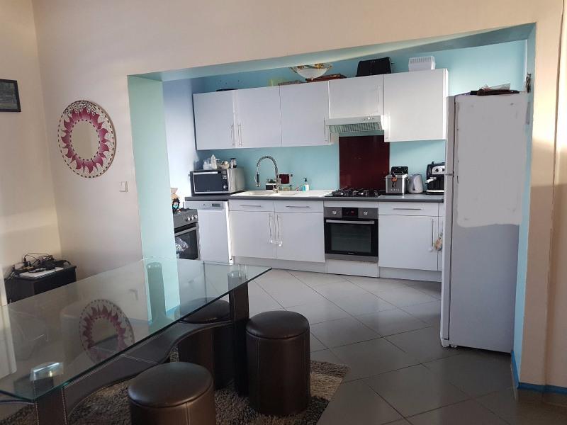 Vente maison / villa Puyoo 125000€ - Photo 8