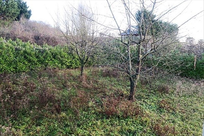 Vente terrain Longpont sur orge 165000€ - Photo 2