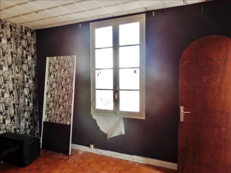 Vente appartement La ciotat 136000€ - Photo 9