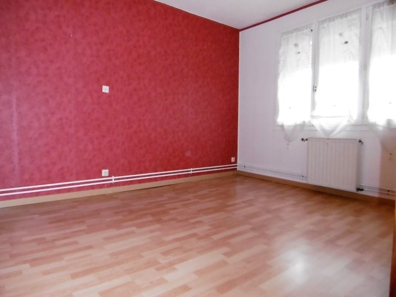 Vente maison / villa Bauvin 168900€ - Photo 4