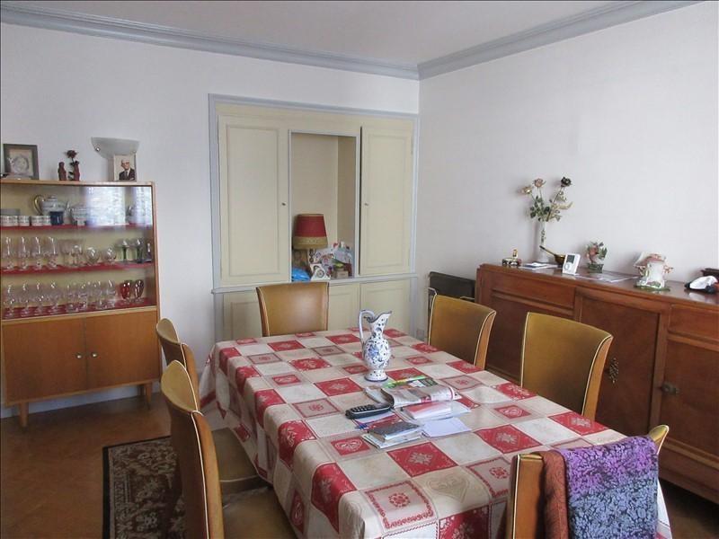 Vente appartement Voiron 119900€ - Photo 2