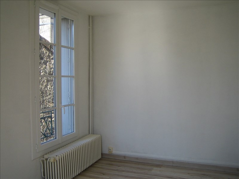 Rental apartment Perigueux 310€ CC - Picture 3