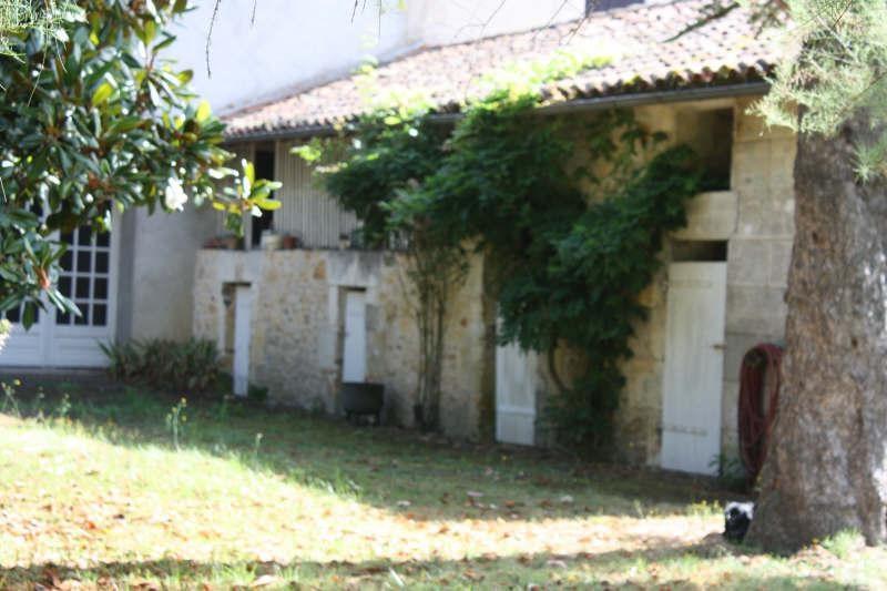 Sale house / villa St pardoux la riviere 191900€ - Picture 5