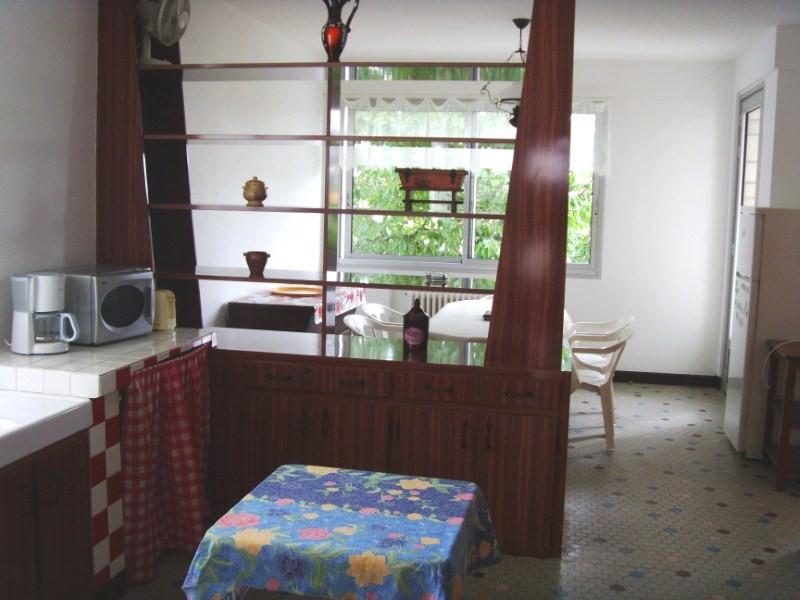 Sale house / villa Royan 519750€ - Picture 5