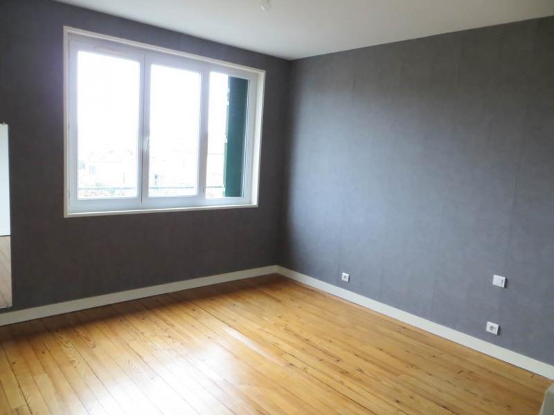 Rental apartment Cognac 483€ CC - Picture 3