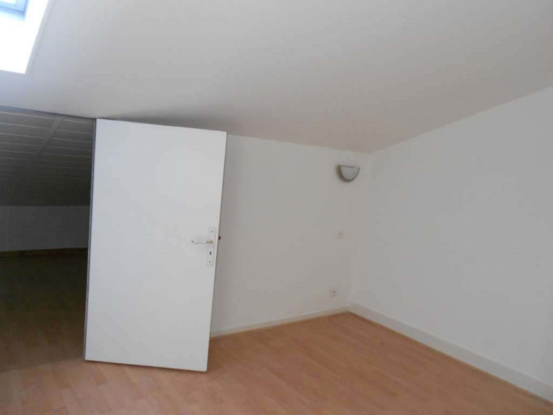 Vente appartement Royan 114500€ - Photo 3