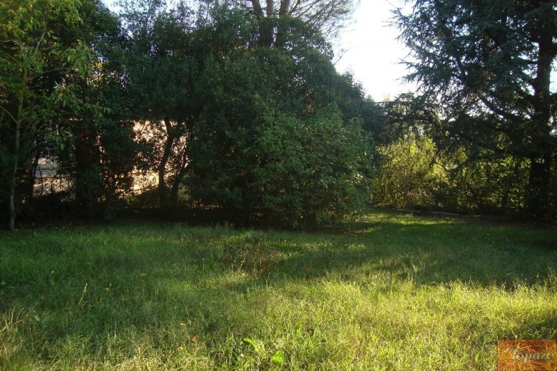 Investment property site Baziege 59900€ - Picture 2