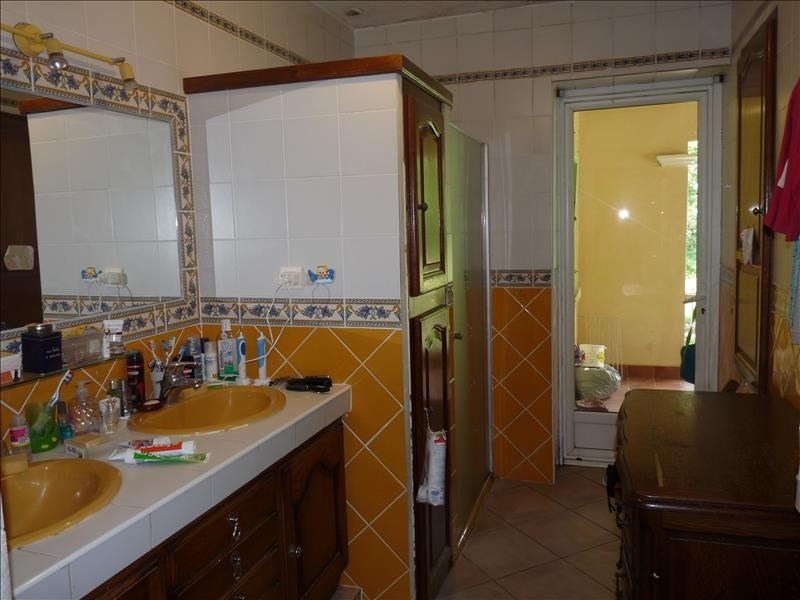 Sale house / villa Foulayronnes 241500€ - Picture 5
