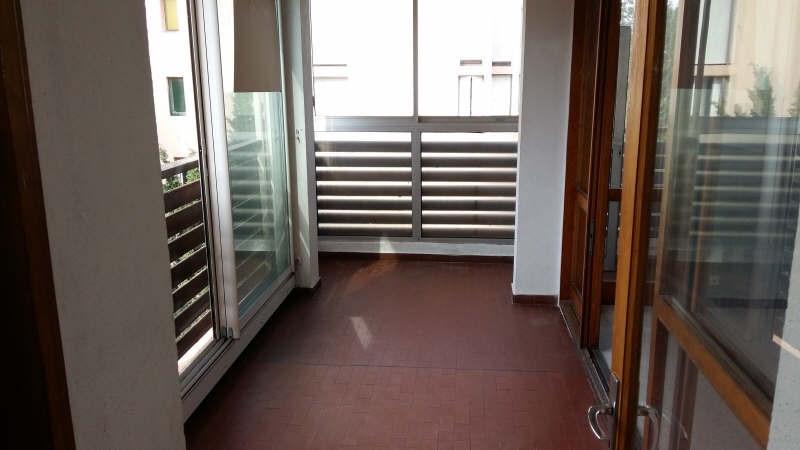 Vente appartement La valette du var 127000€ - Photo 1