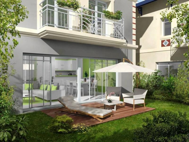 Vente de prestige maison / villa Arcachon 965000€ - Photo 2