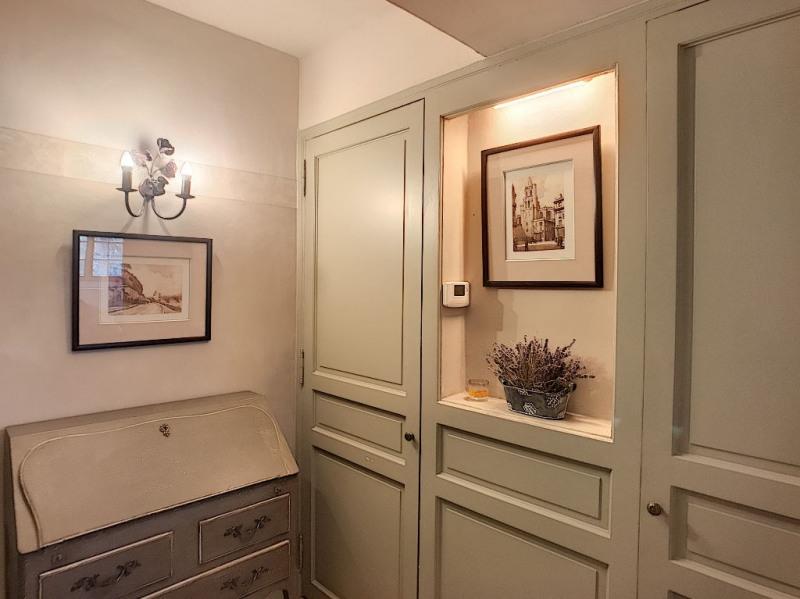 Immobile residenziali di prestigio appartamento Avignon 676000€ - Fotografia 9