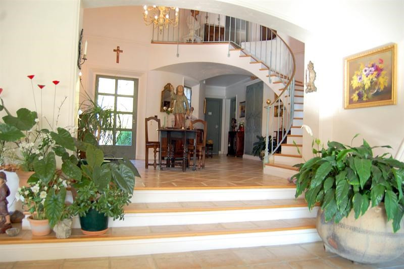 Vente de prestige maison / villa Seillans 2300000€ - Photo 23