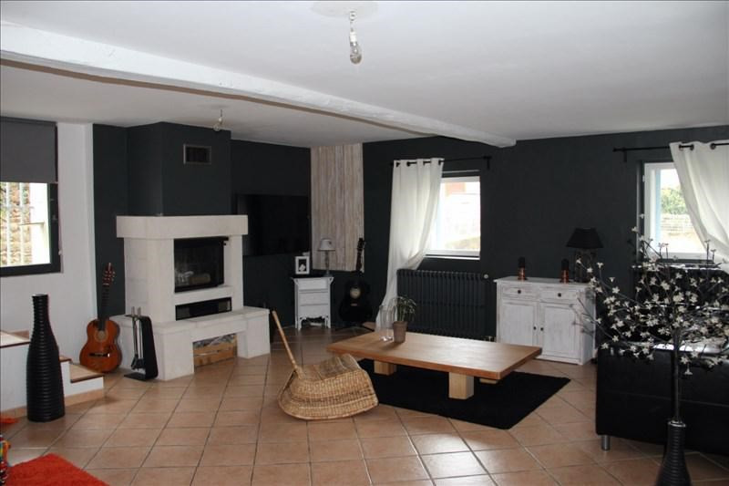 Sale house / villa Chavanay 220 000€ - Picture 3