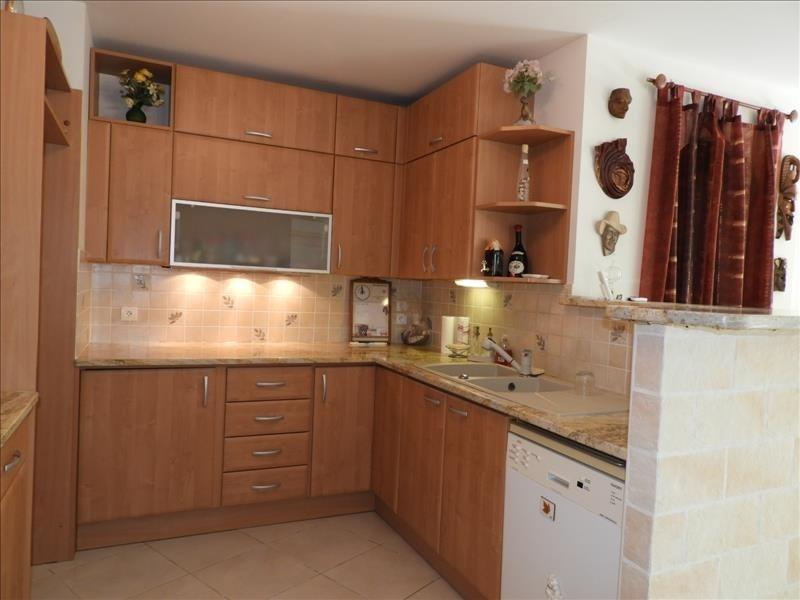Vente appartement La grande motte 530000€ - Photo 7