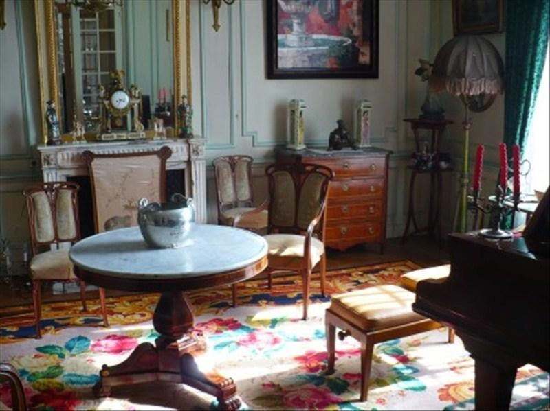 Vente de prestige maison / villa Vannes 700000€ - Photo 6