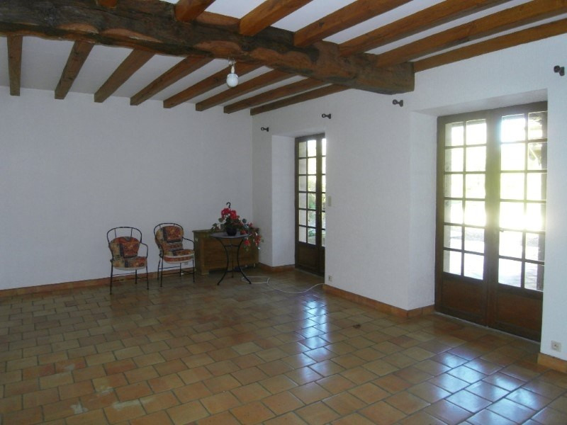 Rental house / villa Bourg charente 990€ +CH - Picture 5