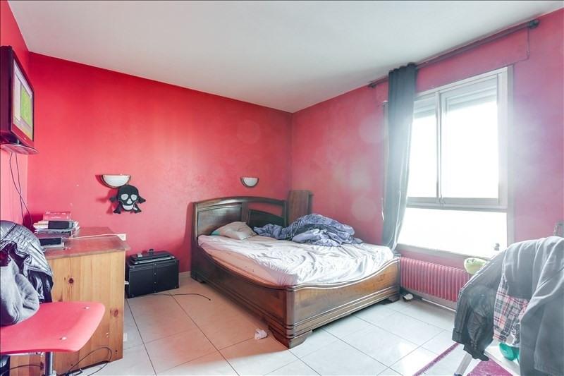 Vente appartement Montpellier 164000€ - Photo 8