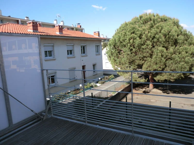Location appartement Toulouse 726€ CC - Photo 4