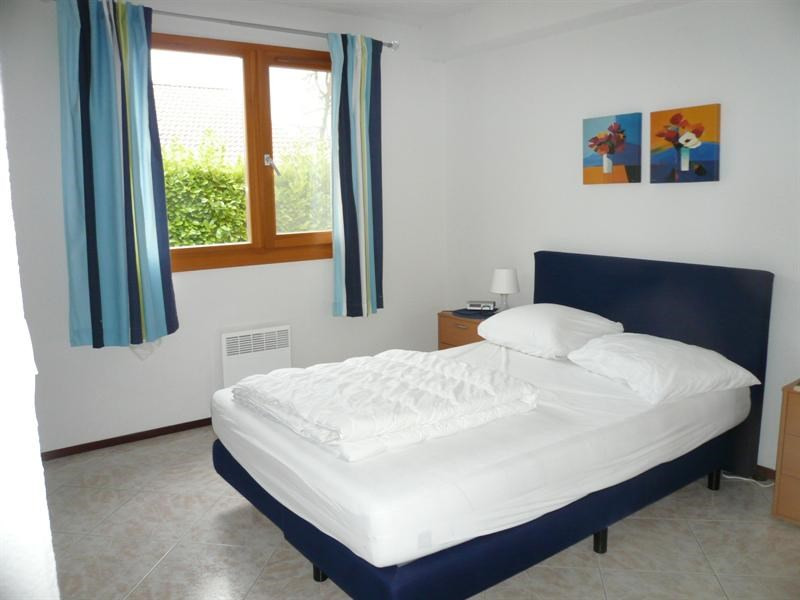 Vente maison / villa Samatan 5 min 180000€ - Photo 11