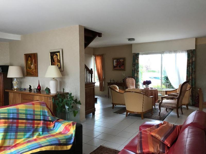 Vente maison / villa Saint paul les dax 405000€ - Photo 6