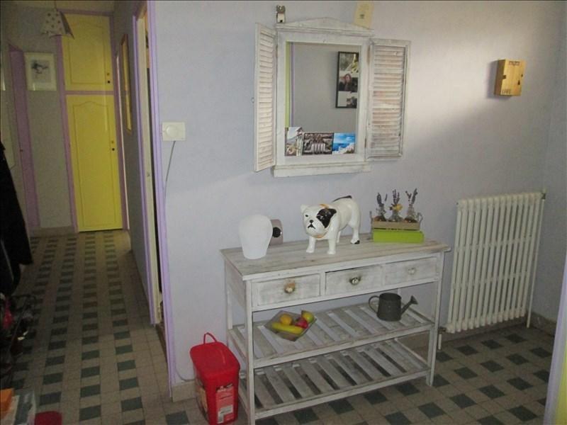 Vente maison / villa Macon 189800€ - Photo 3