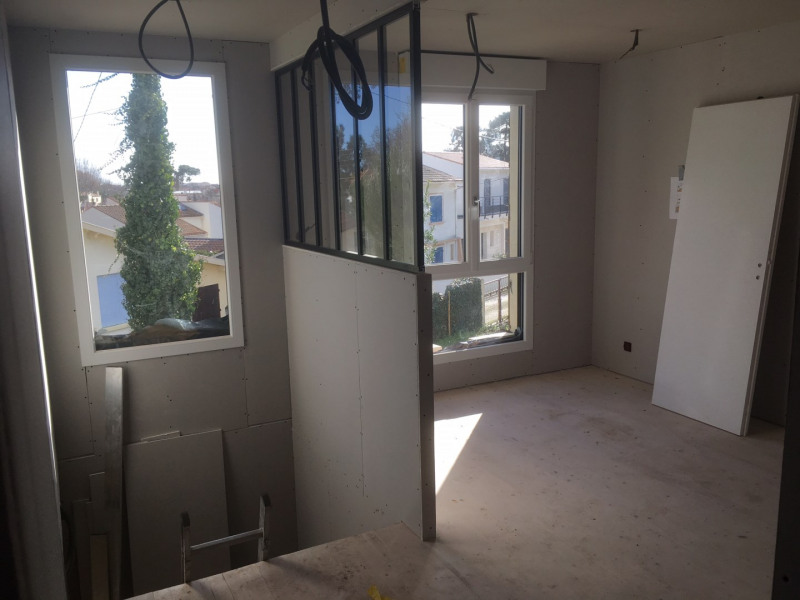 Vente maison / villa Saint georges de didonne 336 000€ - Photo 3