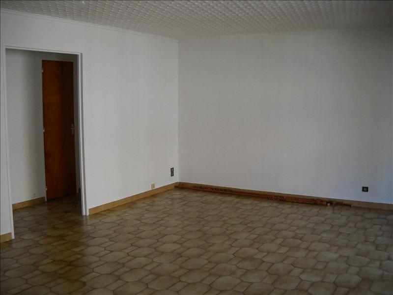 Sale apartment La seyne sur mer 178000€ - Picture 2