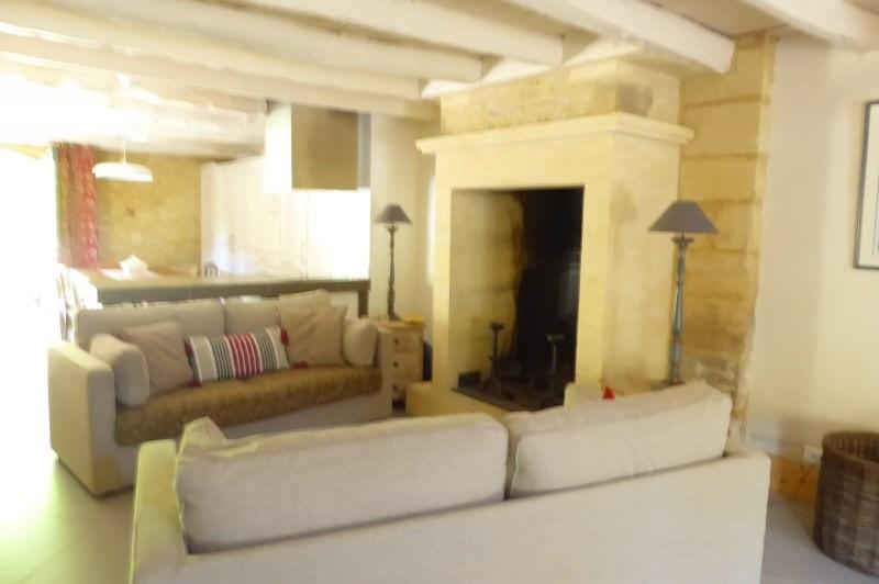 Vente de prestige maison / villa Montignac 627000€ - Photo 13