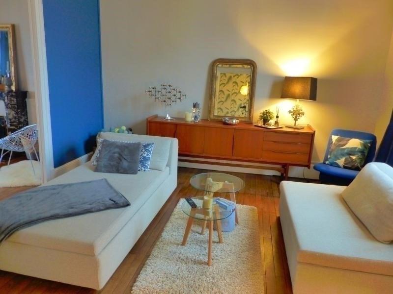Vente maison / villa Poitiers 382000€ - Photo 1