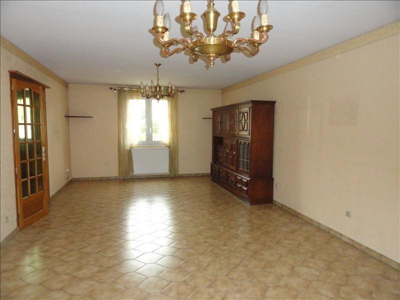 Vente maison / villa Beauvais 239000€ - Photo 2