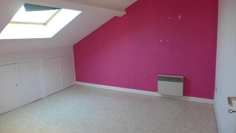 Location appartement Villeurbanne 711€ CC - Photo 8