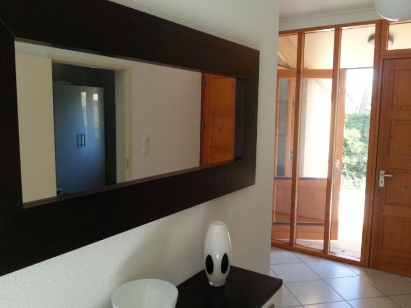 Sale house / villa Samatan 4 km 170000€ - Picture 2