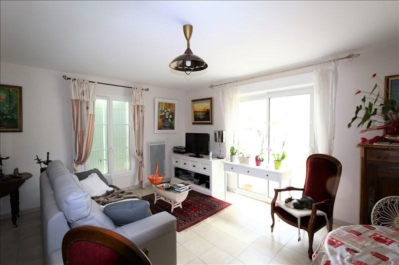 Sale house / villa Meursac 227000€ - Picture 3